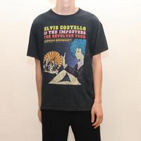 Elvis Costello T Shirt