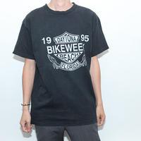Harley logo Bike T-Shirt