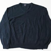 ブルックスブラザーズ ニットセーター Brooks Brothers Sweater
