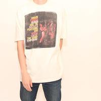 Anson Funderburgh&The Rockets T-Shirt
