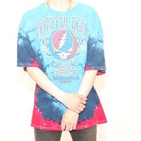 Grateful Dead Tye Die T-Shirt