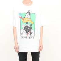 "Duffy Duck ""Dentitht"" T-Shirt"