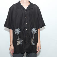 Aloha s/s shirt