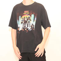 90s KISS T-Shirt