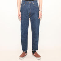 Levis603 Denim Pants
