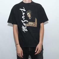 90s Mozart T-Shirt
