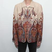 Ethnic Jacket