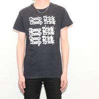 80's Cheap trick T-Shirt