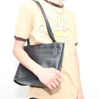 Vintage Coach Bag