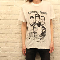 Vintage Immorcal T-Shirt