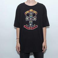 Guns'n Roses T-shirt
