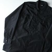 Levis Silver Tab Nylon L/S Shirt