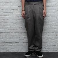ビンテージスラックス Vintage Slacks Pants