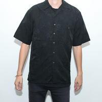 Silk Resort S/S Shirt