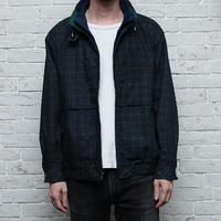 London Fog Zip Up Jacket