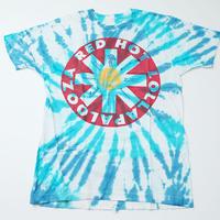 ヴィンテージ レッチリ ロラパルーザTシャツ Vintage Lollapalooza T-Shirt