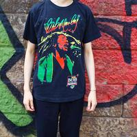 ビンテージ ボブマーリーTシャツ Vintage Bob Marley T-Shirt