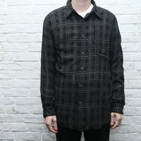 Old Rayon L/S Shirt