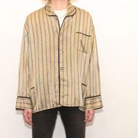 Euro Pajamas Cotton L/S Shirt