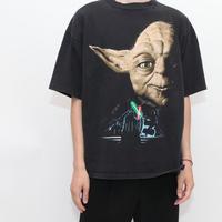 90's Star Wars T-Shirt