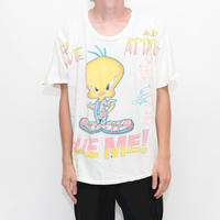 Tweety T-Shirt