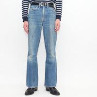 70's Levis 646 Denim Pants