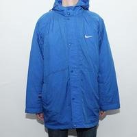 90s Nike Nylon Jacket