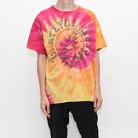 Greatful Dead Tie Dye T-Shirt