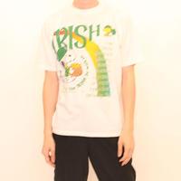 90's Artex Snoopy T-Shirt