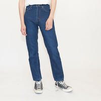Levis 606 Denim Pants