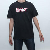Slipknot  T-Shirt