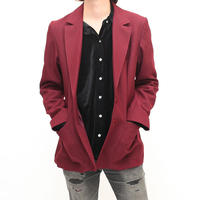 Jc Penny Tailored Jacket