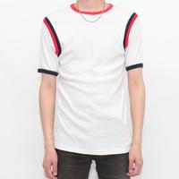 Sears Kings Road Ringer T-Shirt