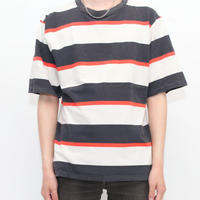 Agnes b Border T-Shirt