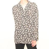 Vintage L/S Shirt