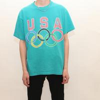 Los Angeles Olympic  T Shirt