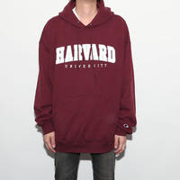 Champion College Sweat Hoodie