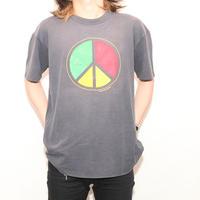 Vintage PeaceMark T-Shirt