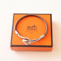 Hermes Jumbo