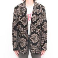 Vintage Gobelin Jacket
