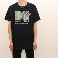 MTV T Shirt
