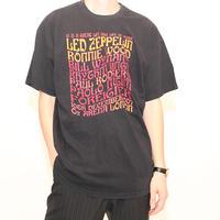 Ahmet Ertegun Tribute Concert  T-Shirt