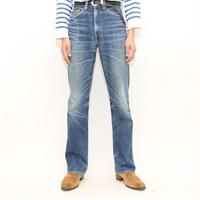 Levi's 517 Denim Pants  MADE IN USA