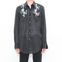 Rockmount Western L/S Shirt