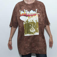 90s Led Zeppelin T-Shirt