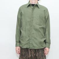 Pierre Cardin L/S Shirt