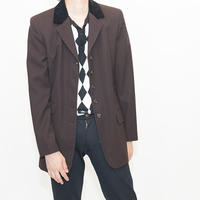 Good Design Tailored Jacket