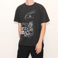90s Batman × McDonald's T-Shirt