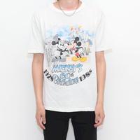 Mickey's 60th Birthday T-Shirt