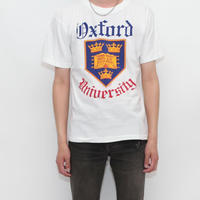 Oxford College T-Shirt